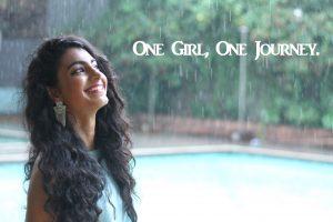 About Pooja Sundrani