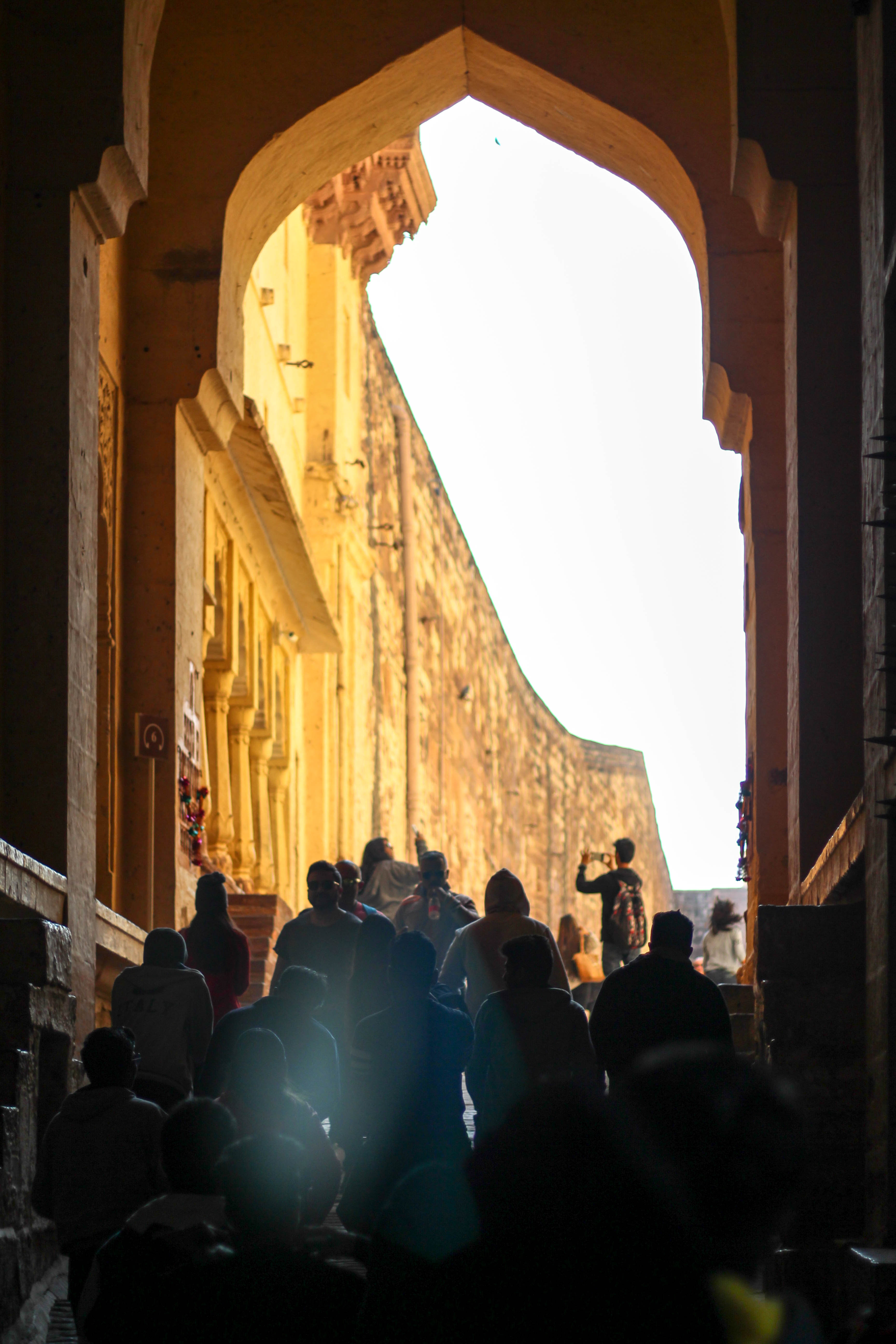 Jodhpur One Girl One Journey